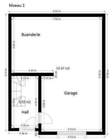Maison - Flémalle - #2367702-17