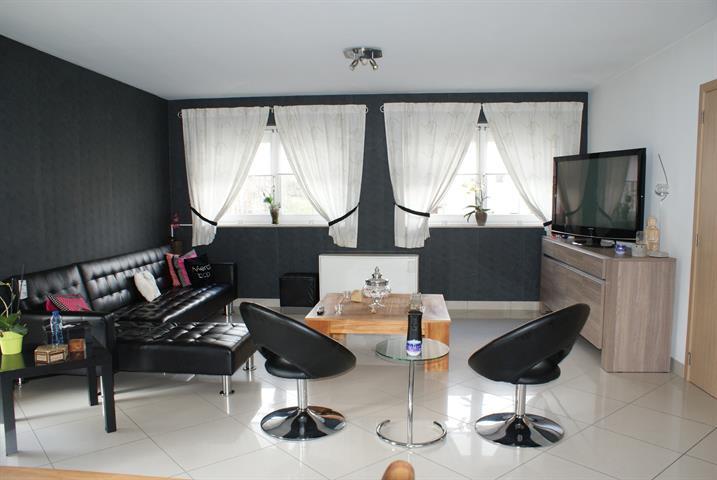 Maison - Flémalle - #2367702-5