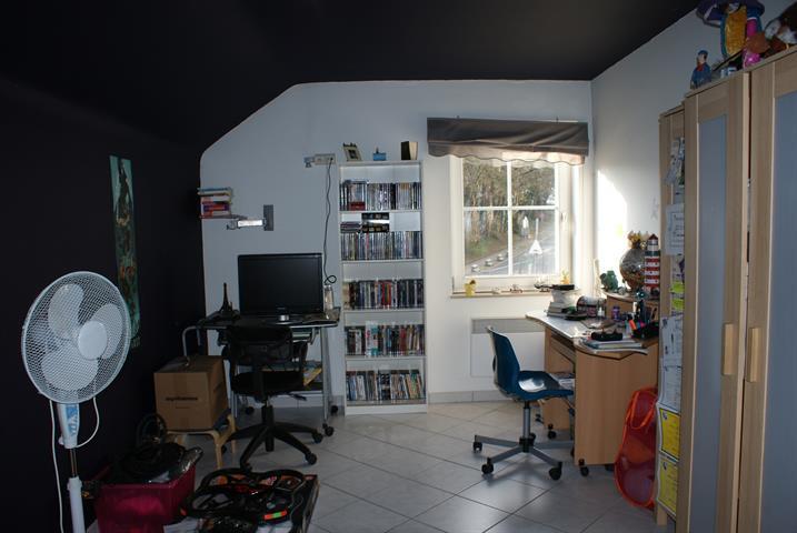 Maison - Flémalle - #2367702-9