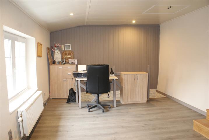 Maison - Neuville-en-Condroz - #2414529-6