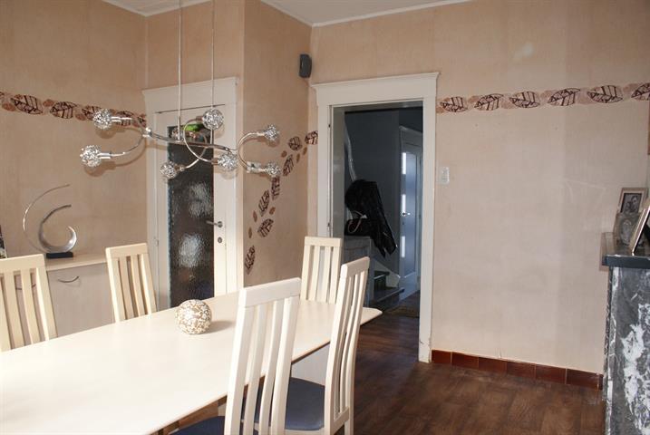 Maison - Seraing - #3037557-2