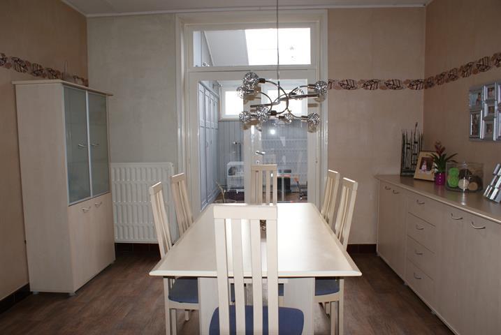 Maison - Seraing - #3037557-3