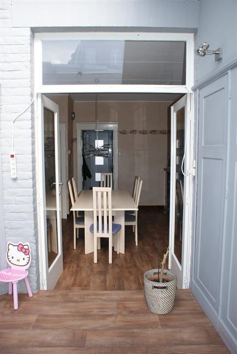 Maison - Seraing - #3037557-5