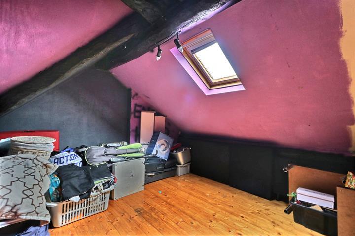 Maison - Anthisnes - #3873519-23