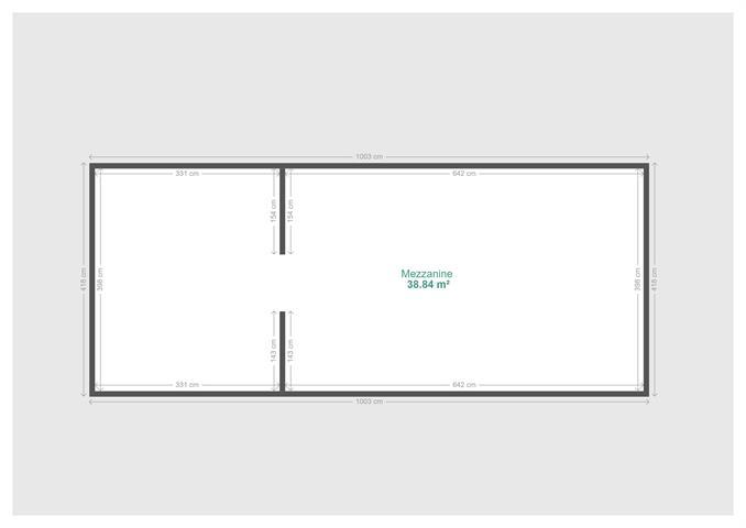 Immeuble à appartements - Flemalle - #3955944-17