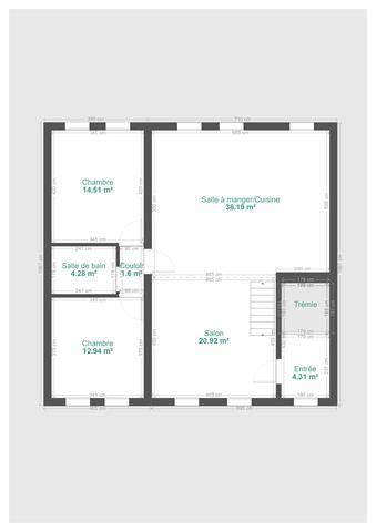 Immeuble à appartements - Flemalle - #3955944-14