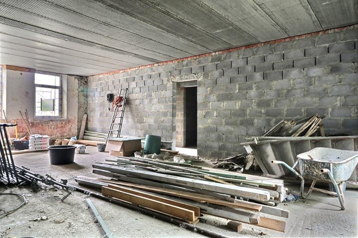 Immeuble à appartements - Flemalle - #3955944-3