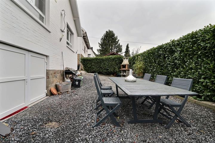 Bungalow - Flemalle - #3977542-16