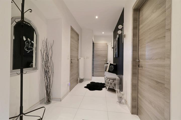 Bungalow - Flemalle - #3977542-6