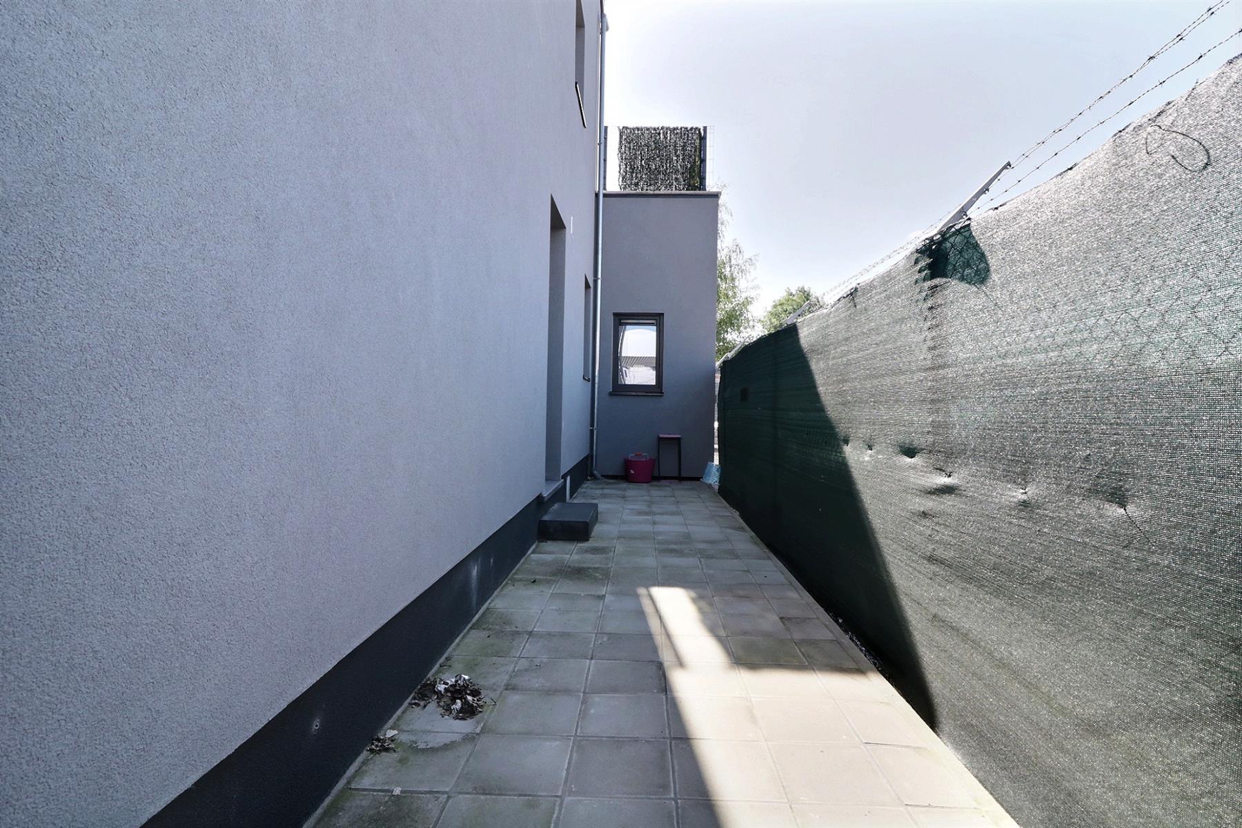 Appartement - Chaudfontaine Vauxsous-Chèvremont - #4031908-6