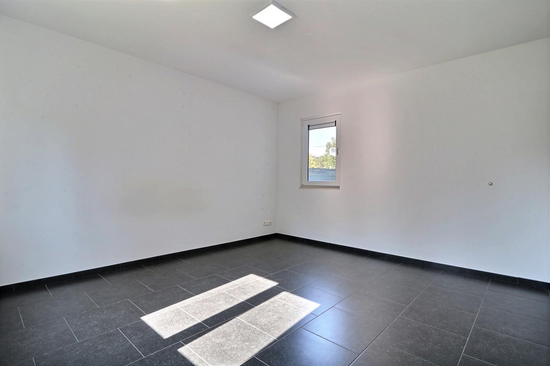 Appartement - Chaudfontaine Vauxsous-Chèvremont - #4031908-10