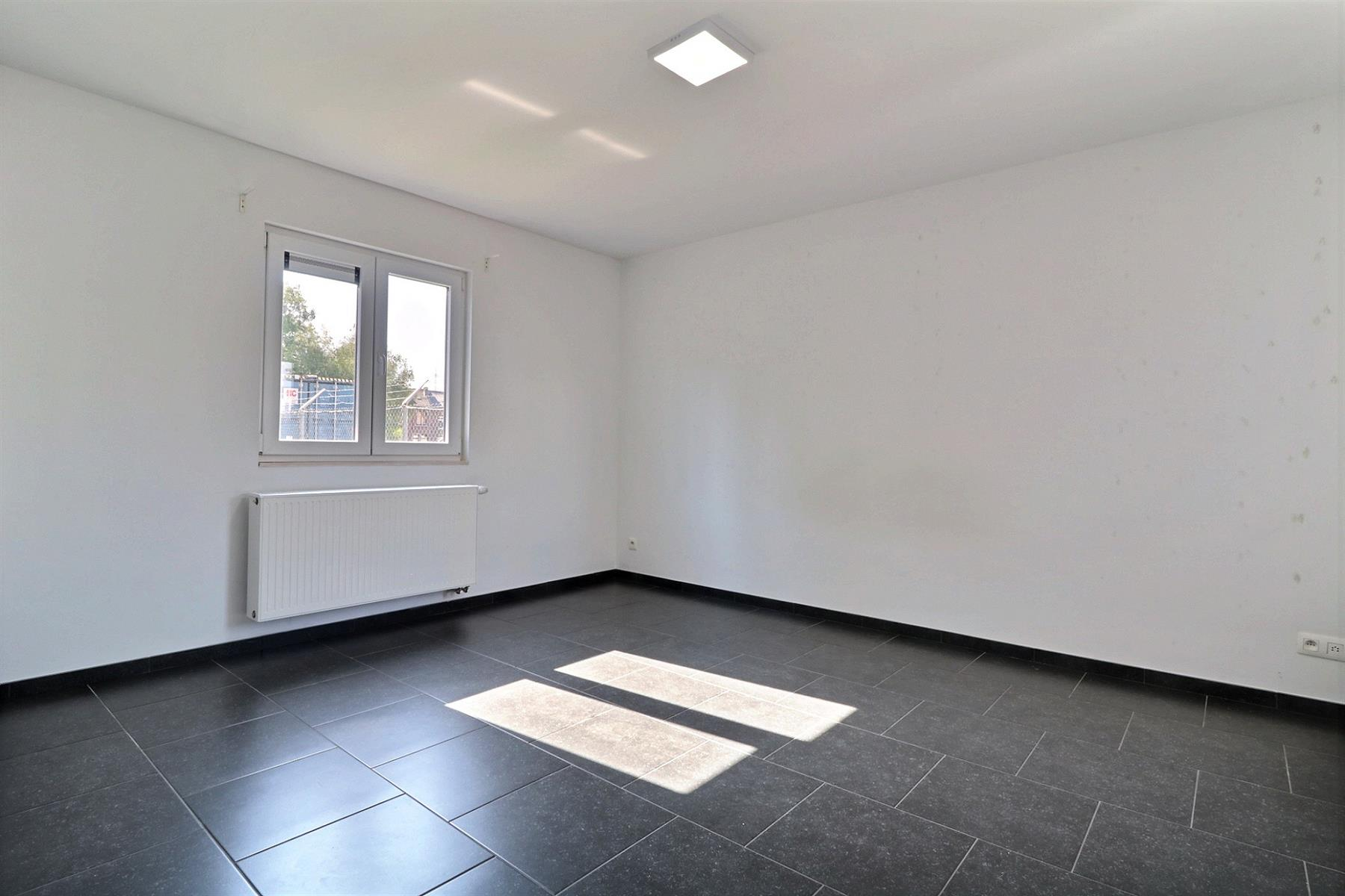 Appartement - Chaudfontaine Vauxsous-Chèvremont - #4031908-9