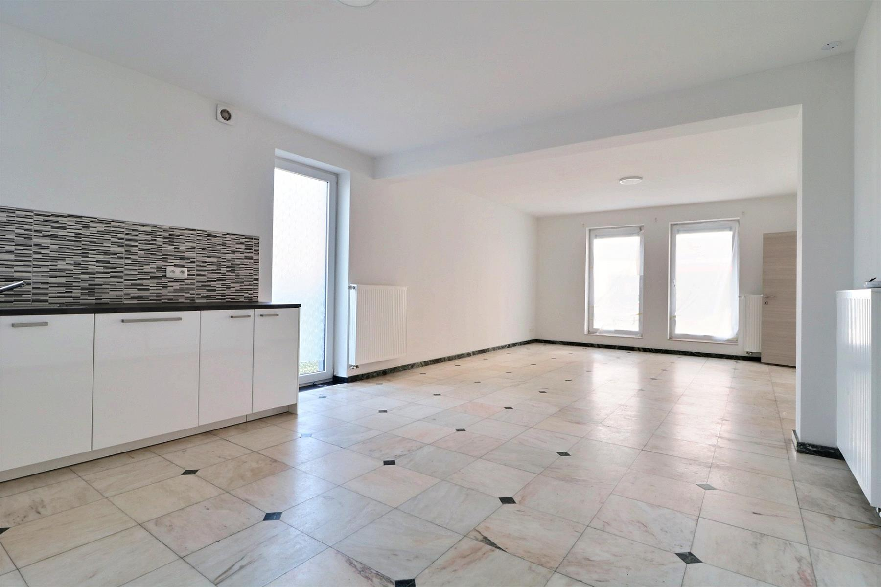 Appartement - Chaudfontaine Vauxsous-Chèvremont - #4031908-5