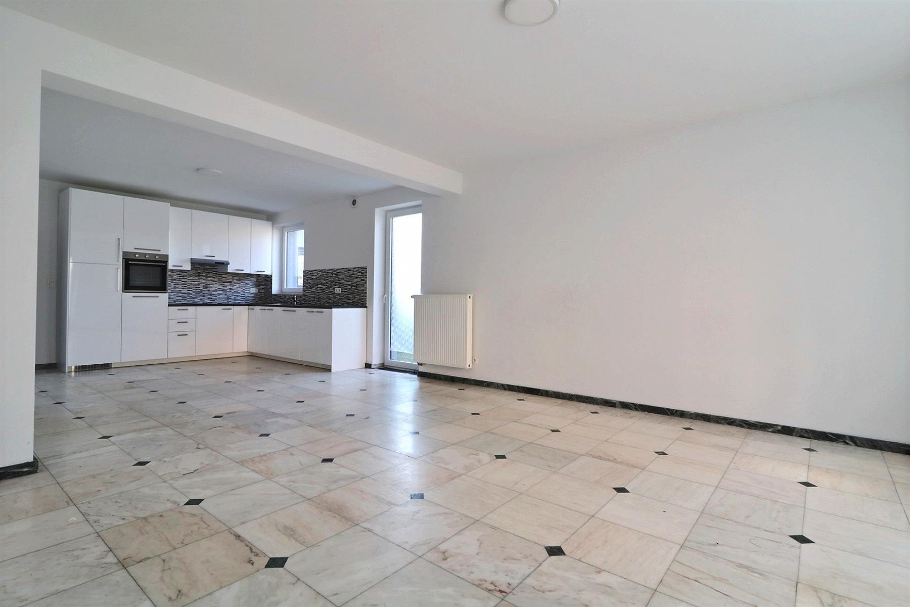 Appartement - Chaudfontaine Vauxsous-Chèvremont - #4031908-0