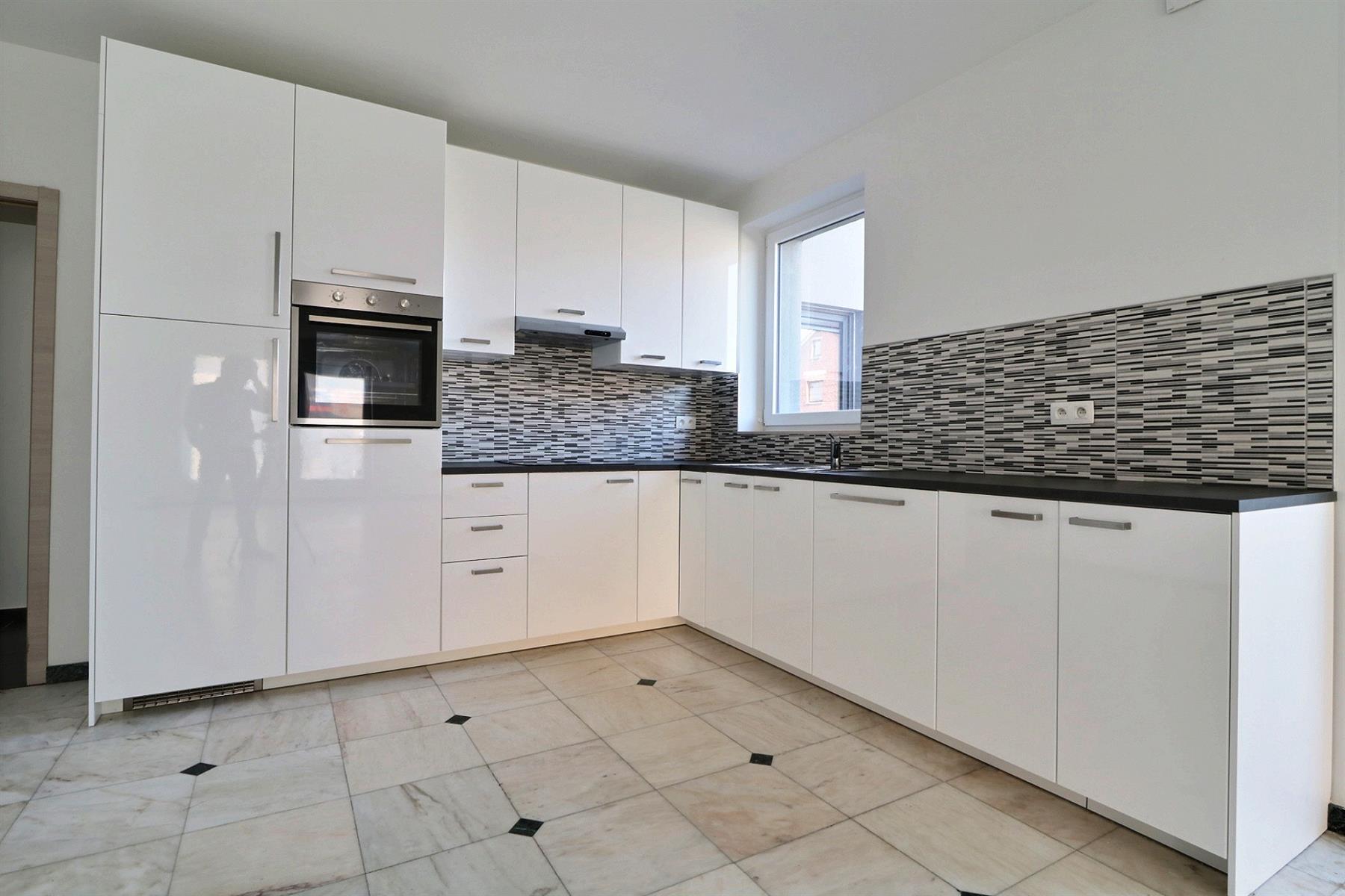 Appartement - Chaudfontaine Vauxsous-Chèvremont - #4031908-4