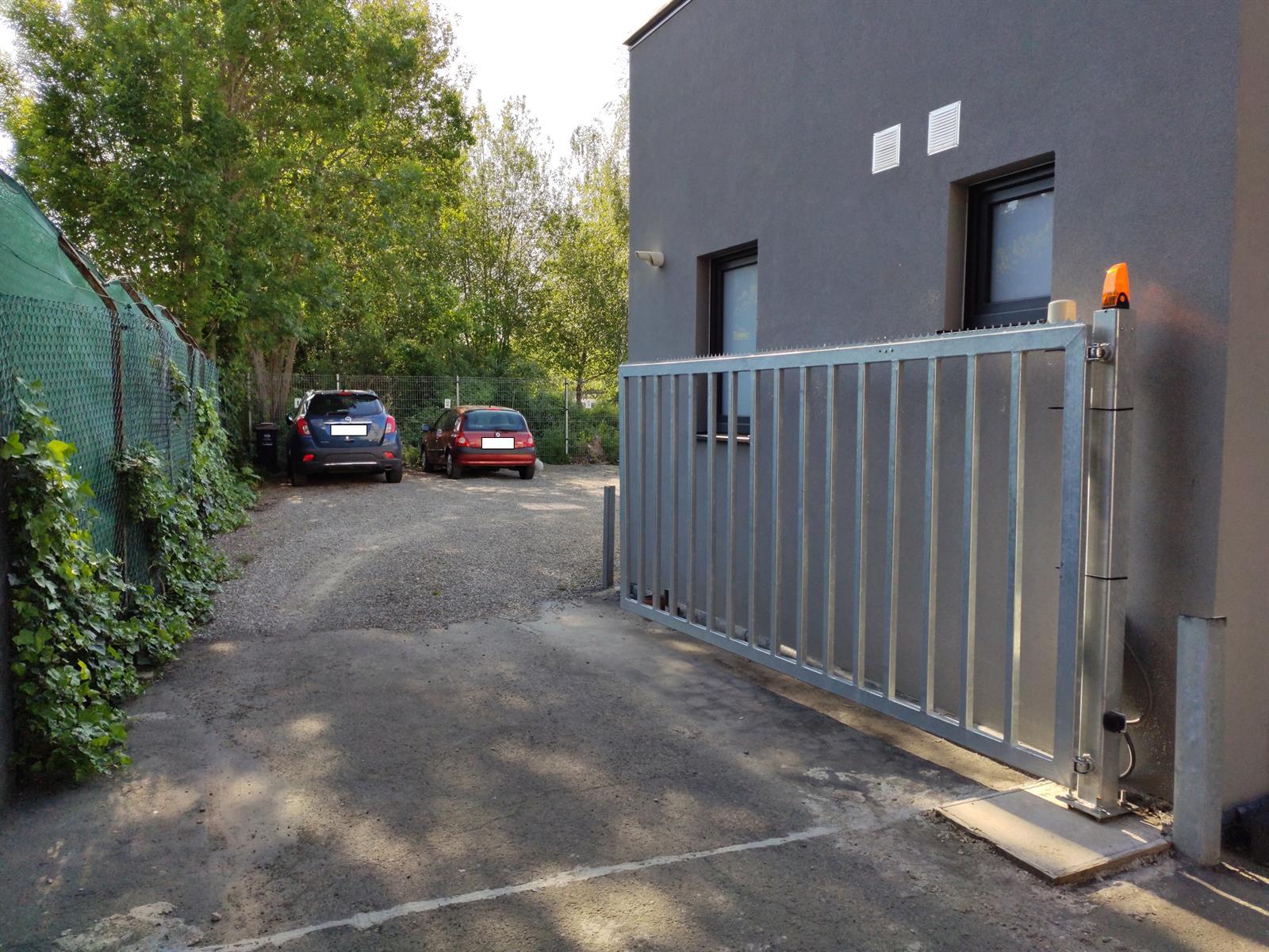 Appartement - Chaudfontaine Vauxsous-Chèvremont - #4031908-11