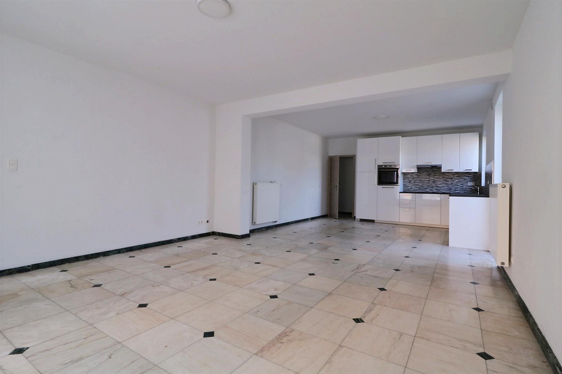 Appartement - Chaudfontaine Vauxsous-Chèvremont - #4031908-3