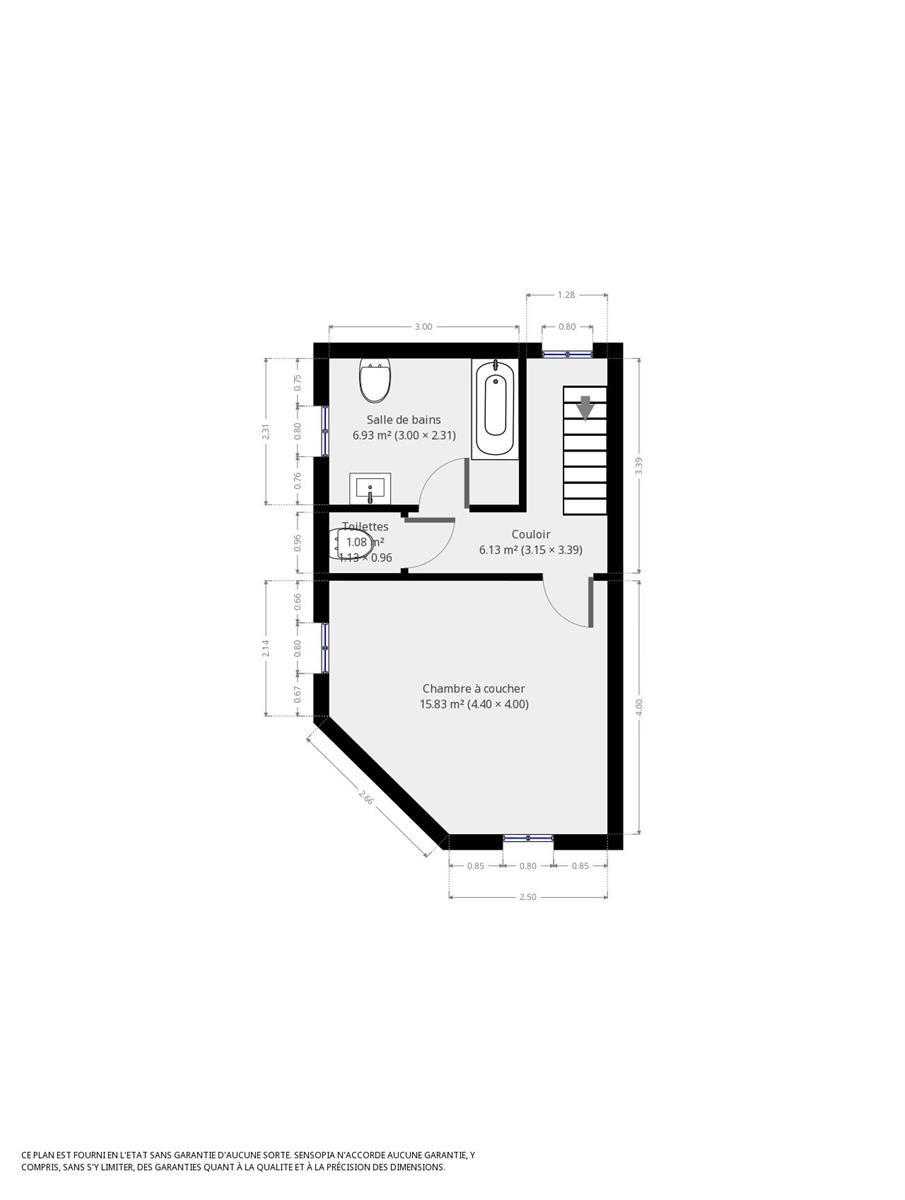 Maison - Seraing - #4078627-14